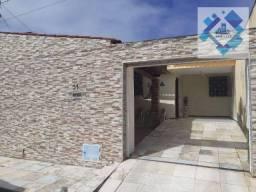 Casa à venda por R$ 289.990,00 - Maraponga - Fortaleza/CE