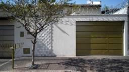 Casa à venda com 2 dormitórios em Moinho dos ventos, Goiânia cod:CR3108