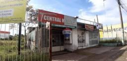 Terreno à venda, na entrada de Alvorada, por R$ 1.300.000 - Bela Vista - Alvorada/RS