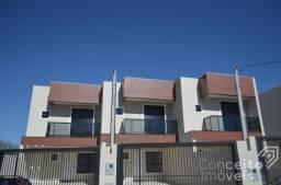 Casa de condomínio para alugar com 3 dormitórios em Uvaranas, Ponta grossa cod:392728.001