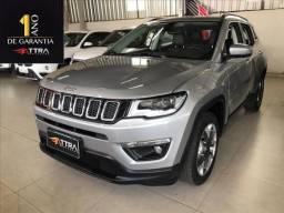 Carros Jeep Uberlandia Minas Gerais Olx