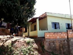 Título do anúncio: Casa à venda com 3 dormitórios em Vila rica, Congonhas cod:8245