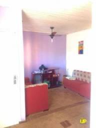 Casa com 2 dormitórios à venda, 48 m² - Fragata - Pelotas/RS