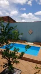 Casa à venda com 3 dormitórios em Vila jardim são judas tadeu, Goiânia cod:M23CS0164