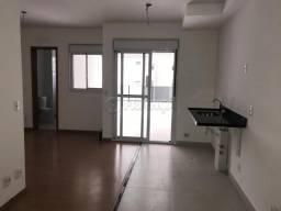 Título do anúncio: Apartamento à venda com 1 dormitórios cod:V7680