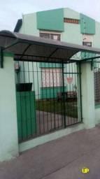Residencial Dunas