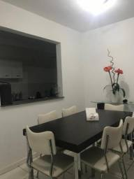 Apartamento à venda com 2 dormitórios cod:M22AP0333