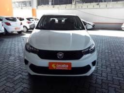 FIAT ARGO 2019/2019 1.0 FIREFLY FLEX DRIVE MANUAL