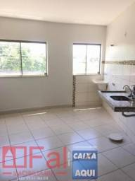 Apartamento para alugar com 1 dormitórios em Jardim goiás, Goiânia cod:261