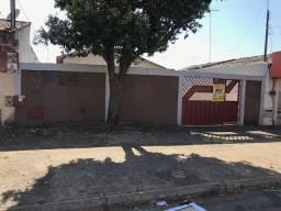 Casa à venda com 2 dormitórios em Parque atheneu, Goiânia cod:187