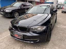 BMW 118i Ue 71 Ano 2012 Linda !!!!!!