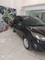Ford Fiesta Flex 2013/2014