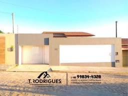 Promoção Casa no Cavaco em Arapiraca.