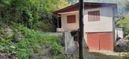 Sítio em Morro heuter 5.5 hectares
