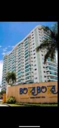 Apartamento Condomínio Bora Bora Barra Resort