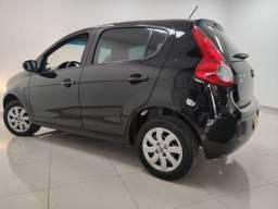 Fiat Palio attractive 2016 completo