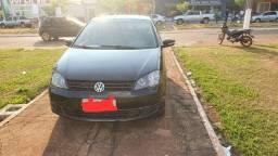 Volkswagen Polo Hatch 1.6 2012