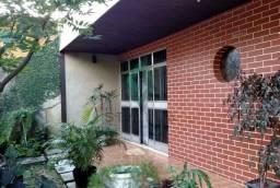 Casa à venda com 5 dormitórios em Engenho de dentro, Rio de janeiro cod:M71126