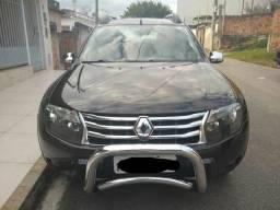 Renault Duster, Impecável! - 2014