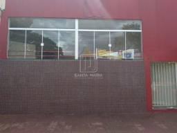 Loja comercial para alugar em Vl tiberio, Ribeirao preto cod:55960