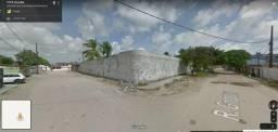 1568 - Ótimo Terreno Localizado em Barra de Jangada