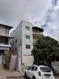 Apartamento à venda com 3 dormitórios em Santa angela, Pocos de caldas cod:V80132