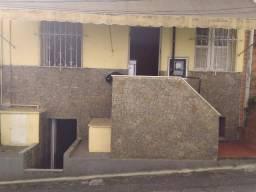 Casa com 2 dormitórios à venda, 48 m² por R$ 485.000,00 - Tijuca - Rio de Janeiro/RJ