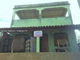 Casa para Venda, Itaguaçu / ES, bairro Morro do Cruzeiro