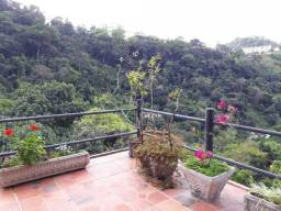 Casa à venda, 298 m² por R$ 3.000.000,00 - Santa Teresa - Rio de Janeiro/RJ