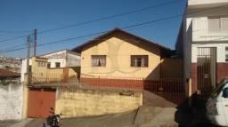 Casa à venda com 2 dormitórios em Jardim dos estados, Pocos de caldas cod:V02201
