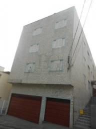 Apartamento para alugar com 3 dormitórios em Jardim cascatinha, Pocos de caldas cod:L59711