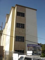 Apartamento à venda com 1 dormitórios em Jardim dos estados, Pocos de caldas cod:V2579