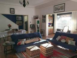 Casa com 4 dormitórios à venda, 140 m² por R$ 900.000,00 - Santa Teresa - Rio de Janeiro/R