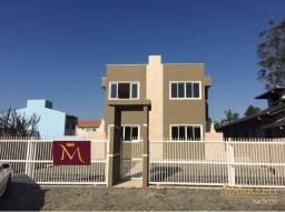 Belo apartamento com 71 m² de área privativa localizado a 1500 metros do mar  no centro de