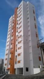 Apartamento à venda com 3 dormitórios em Jardim quisisana, Pocos de caldas cod:V19622