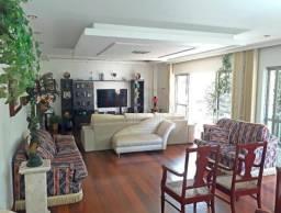 Apartamento à venda, 210 m² por R$ 1.190.000,00 - Grajaú - Rio de Janeiro/RJ