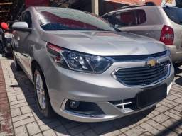 Chevrolet Cobalt LTZ (Auto) 1.8 Flex 2019 - 2019