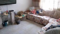Apartamento com 3 dormitórios à venda, 75 m² por R$ 350.000,00 - Engenho Novo - Rio de Jan