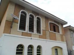 Casa à venda com 2 dormitórios em Parque vivaldi leite ribeiro, Pocos de caldas cod:V8477