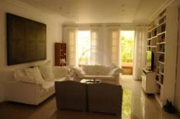 Apartamento à venda, 148 m² por R$ 850.000,00 - Santa Teresa - Rio de Janeiro/RJ