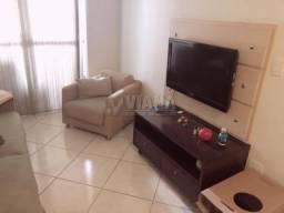 Apartamento para alugar com 2 dormitórios em Santa paula, São caetano do sul cod:8431
