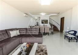 Cobertura com 4 dormitórios à venda, 361 m² por R$ 2.400.000,00 - Catete - Rio de Janeiro/
