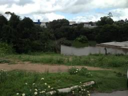Terreno à venda em Interlagos, Linhares cod:747875
