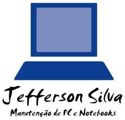 Manutenção de Pc's e notebooks