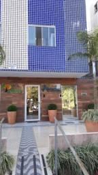 Aluguel apartamento 1 quarto Núcleo Bandeirante