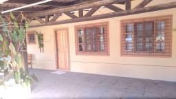 Casa três quartos em Itapema do Norte - Itapoá