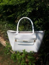 Bolsa Bag Super nova