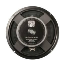 Electro-Harmonix Speaker 12'