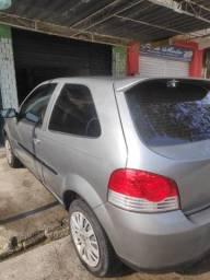 Palio 2009/2010