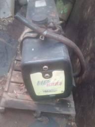 Bomba hidráulica Para Basculante